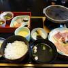 かな和 - 料理写真: コーチン石焼膳