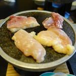 かな和 - 純系名古屋コーチン