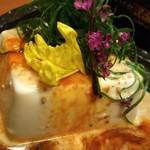 地鶏と個室居酒屋 近松 -