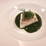 イタリア料理 La sette -