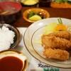 欧風料理 もん - 料理写真:名物とんかつ定食