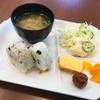 東横INN  - 料理写真:朝食バイキング