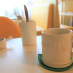 はちの巣カフェ -