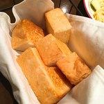 84537245 - 食パン工房ラミの食パン
