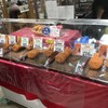 蔵 - 料理写真:近鉄百貨店の催事にて