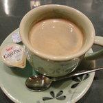 Kagaya - コーヒー