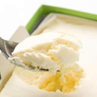 パティスリーピラミッド - ふわとろチーズ(爽やかチーズケーキ)