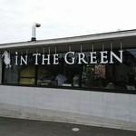 イン・ザ・グリーン - お店