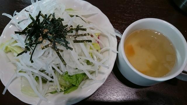 いきなりステーキ 上越 閉店