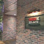 Red&Black SteakHouse  - レッド アンド ブラック ステーキハウス