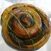 クリオロ - 料理写真:デニッシュ・抹茶
