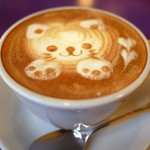 CAFE SUMIRE -