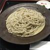 日本蕎麦 かふう - 料理写真: