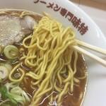 84558177 - 180329木 北海道 味特本店 実食!
