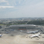 84558431 - 那覇空港です。