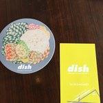 dish-tokyogastronomycafe -