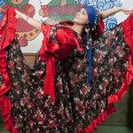 ペレストロイカ - 毎週土曜19時半よりロシアン舞踏会開催しております!