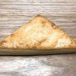 レイクベイク - スコーンクリームチーズ