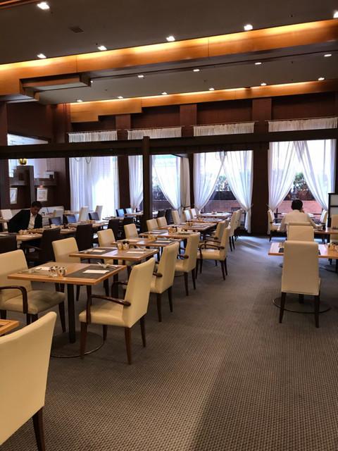 ホテルオークラ札幌 - 大通/旅館...