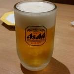84565739 - 生ビール