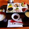花つづみ - 料理写真: