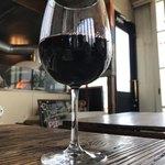 84577056 - グラスワイン