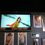 ボリウッド ドリームズ - ビッグスクリーンで インド映画 上映中