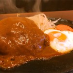 ジョンブル - 料理写真: