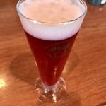 84582827 - さくらビール