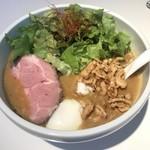 tokyo miso style IKEDA - カリーマン