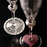 GENEI.WAGAN - シャンパンなど、各種ボトルワインも取り揃えています。記念日使いにも◎