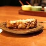焼鳥YAMATO - ☆胸肉