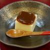 寿司常 - 料理写真:一品料理 新じゃがの豆腐