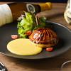 レストラン カナカナ - 料理写真:
