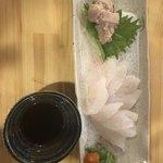 旬彩 てらや - 料理写真: