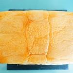 食パン工房 ラミ - 食パン