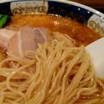 84601530 - 極細麺
