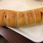 84601917 - パン各種