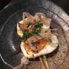 地酒とワインと焼鳥 Tui - 料理写真: