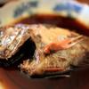 cafe&地魚料理 山源