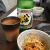 のり巻小町 - 料理写真: