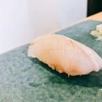くら竹 - ○ヒラマサ様