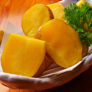 美味の大地、北海道より甘くて美味しい野菜を直送!広島で北海道の旨味を味わいくださいませ。