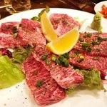 肉や 恵比寿 まる福 -