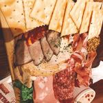 お肉とワイン 横浜ビストロ ZIP -