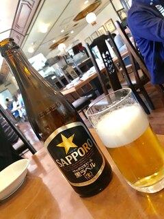 横浜大飯店 - 飲み放題¥1750