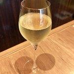 84626885 - スパークリングワイン