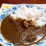 える - 料理写真: