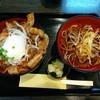 けいの家 - 料理写真:日替わり定食A