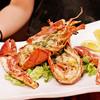 スペインバル EBIEAT - 料理写真: